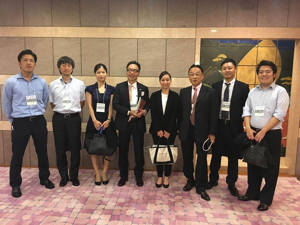 第125回日本補綴歯科学会学術大会